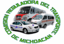 CRT TRANSPORTANDO A MICHOACAN